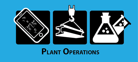 Picture for category Plant Operations